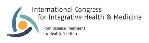 ICIHM2016_logo