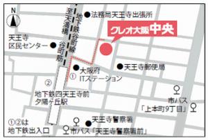 cleo_osaka_map